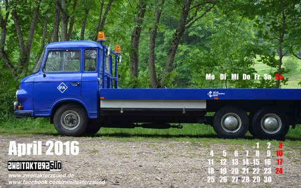 Kalender_04