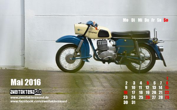 Kalender_Mai16