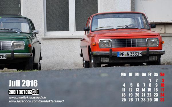 Kalender_Juli16