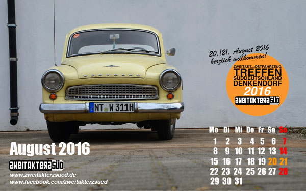 Kalender_August16