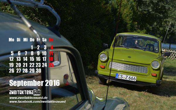 Kalender_September16
