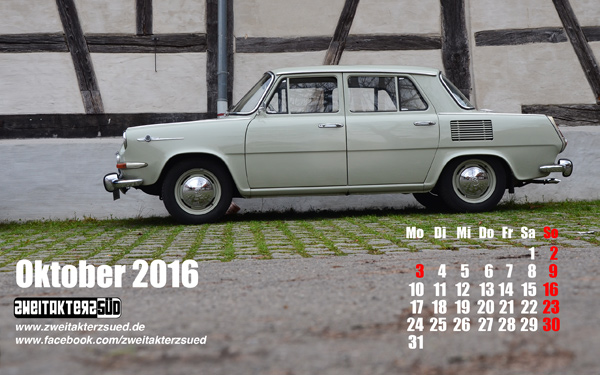 kalender_oktober16