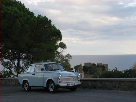 trabant-601-4