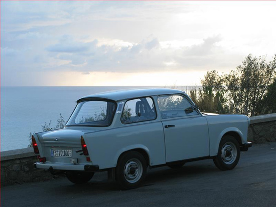 trabant-601-5