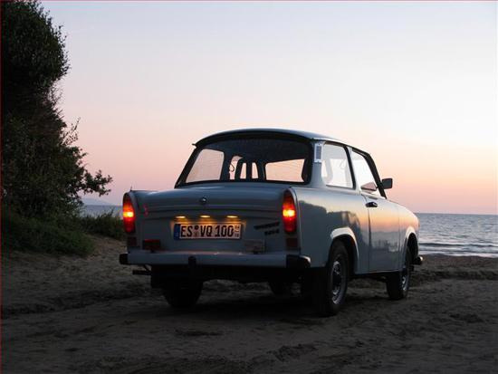 trabant-601-9
