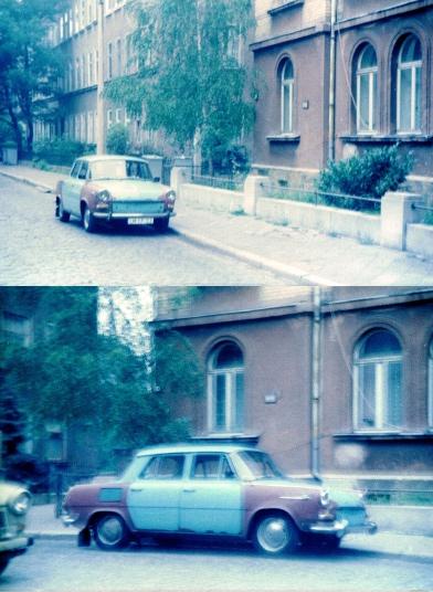 archiv1980