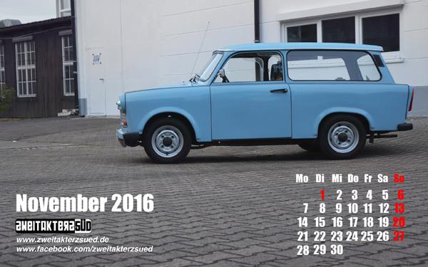 kalender_november16