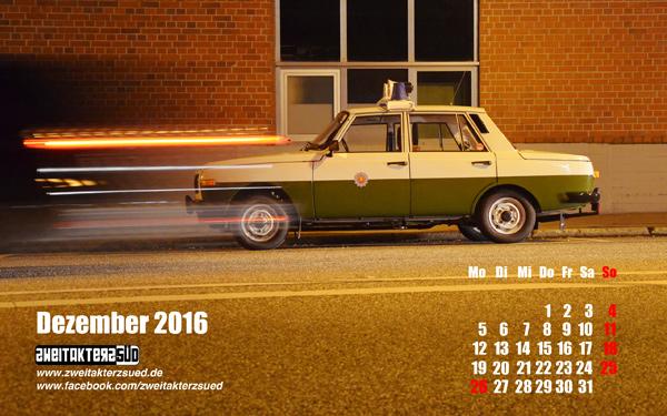 kalender_dezember16