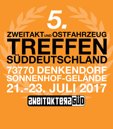treffen2017_logo