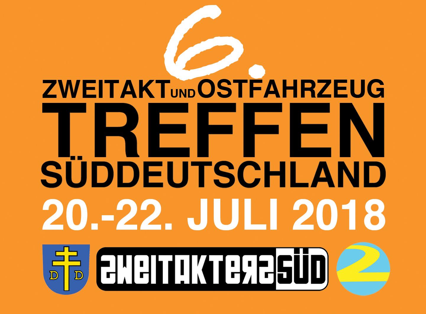 20171228flyertreffensmall2