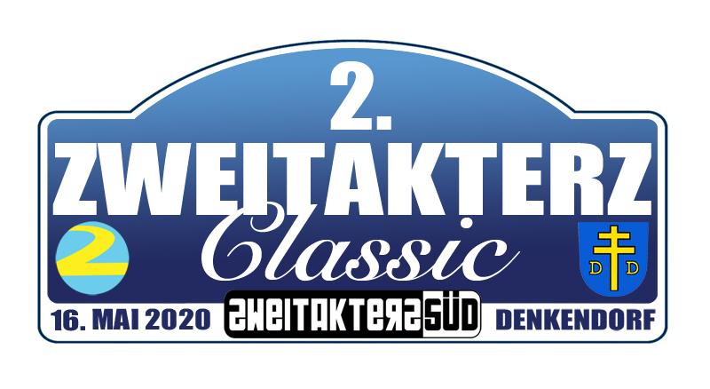 20191001_logoclassicfinal_